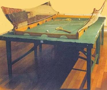 大象公会 | 智煜:中国乒乓球为什么强