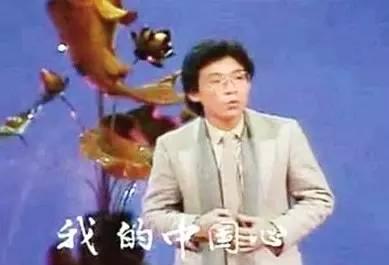 林木木|2017,我们生于这样的中国