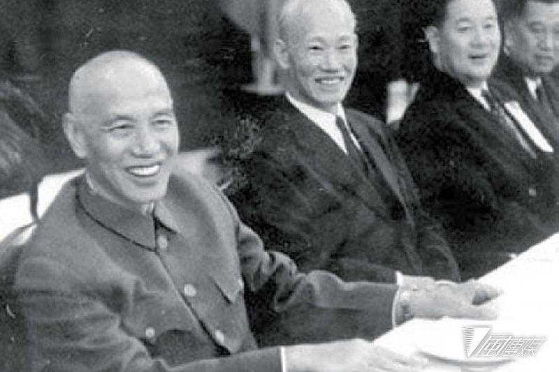 【历史文件】汪浩:联合国第2758号决议失效了吗?
