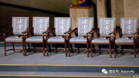 【立此存照】蔡英文、美德政要、诺奖等悼念刘晓波
