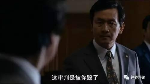 谭敏涛:官派律师之争,权力信任的律师,会见多是顺利的