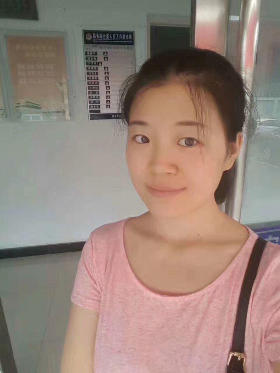 自由亚洲|709事件被捕 赵威取保候审期限届满