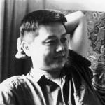 野夫:王朔和刘晓波的《美人赠我蒙汗药》