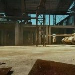 ji7cat:《战狼II》证明了耻辱与你同在