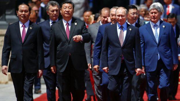 【旧闻重温】中国商报|财政部披露2019年预算 88%的钱花在哪了?