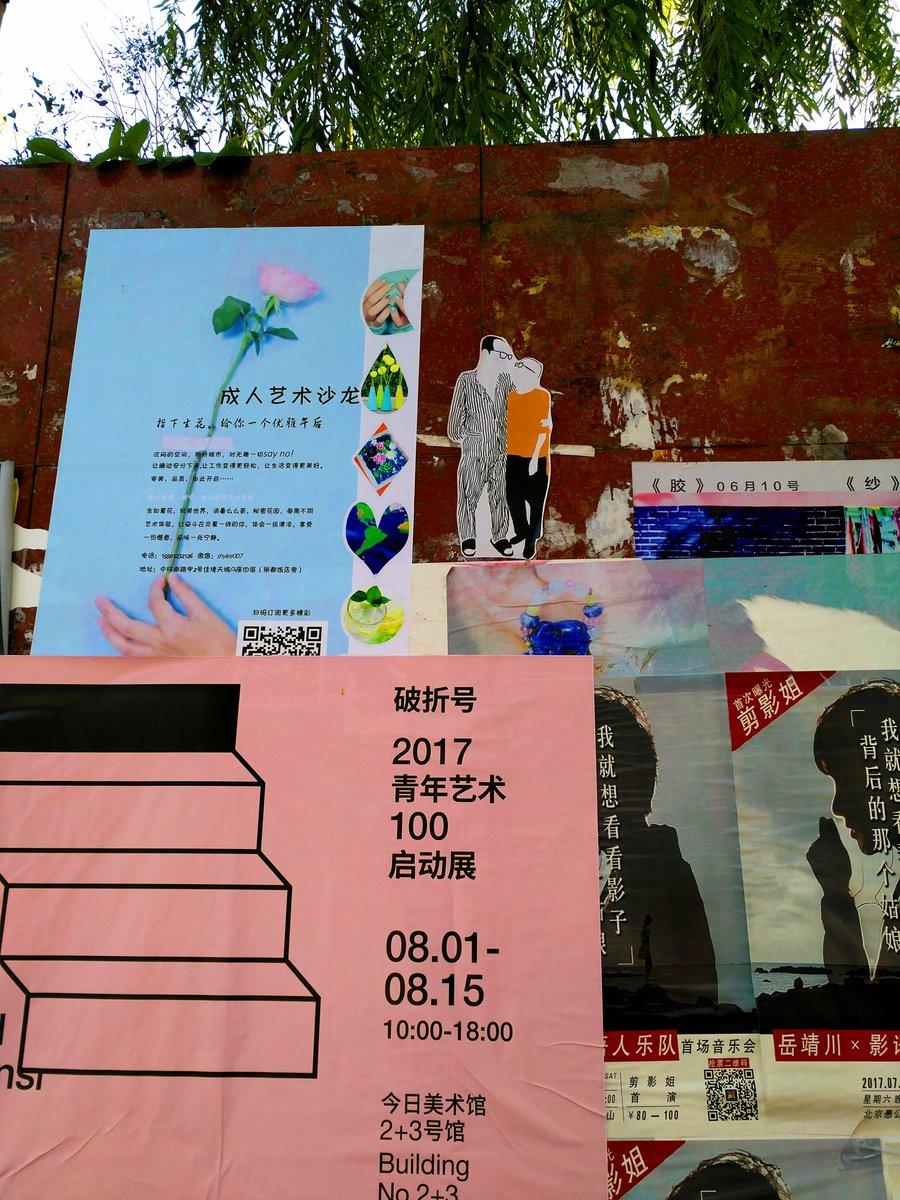美国之音|传刘霞暂被囚北京朋友处 胡佳软禁监控升级