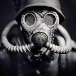 雷斯林:有些战争片有毒!