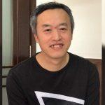自由亚洲︱实施新制前环球实报微信群主刘鹏飞被抓及抄家