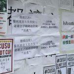 """唐立培:民主墙、内地生与""""你国"""""""