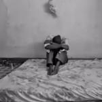 针尖zjian   男孩,哭吧:性侵受害者不止女性