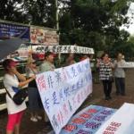 隐蔽青年   被港独和小粉红撕裂的香港