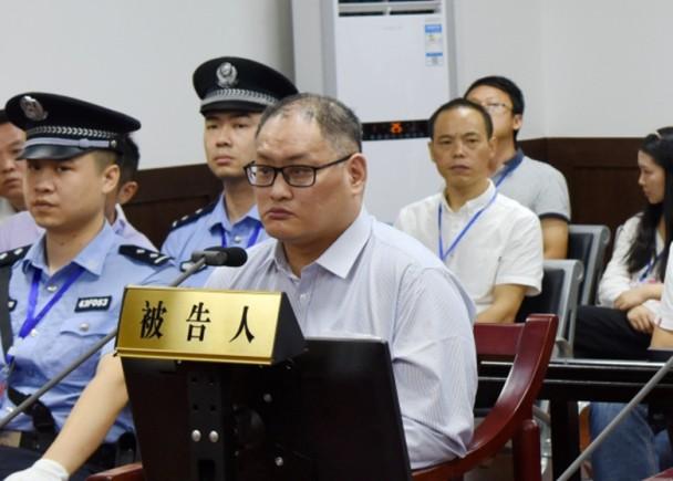 纽约时报|中国政治打压范围扩张至海外