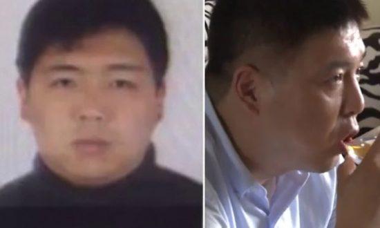【文贵伐赵】郭文贵9月3日直播关于刘呈杰行踪