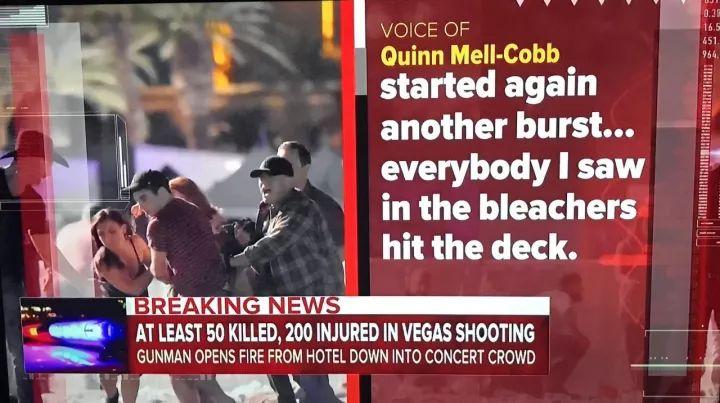 【CDTV】文昭:美国为何不用全民公投裁决是否禁枪?