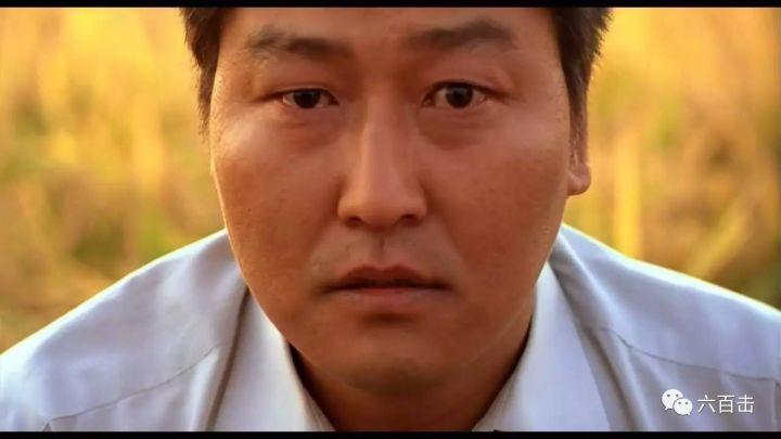六百击 | 我以战狼的审美告诉你这个韩国老司机