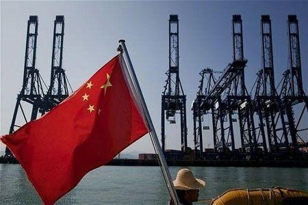 政见CNPolitics | 马亮:反腐败让企业受惠还是遭殃?