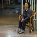 弋舟:空巢老人调查——在孤独中,人的尊严也会丧失干净