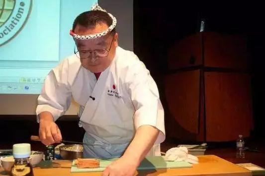土逗公社 | 中国厨师节开幕,但女厨师去哪了?