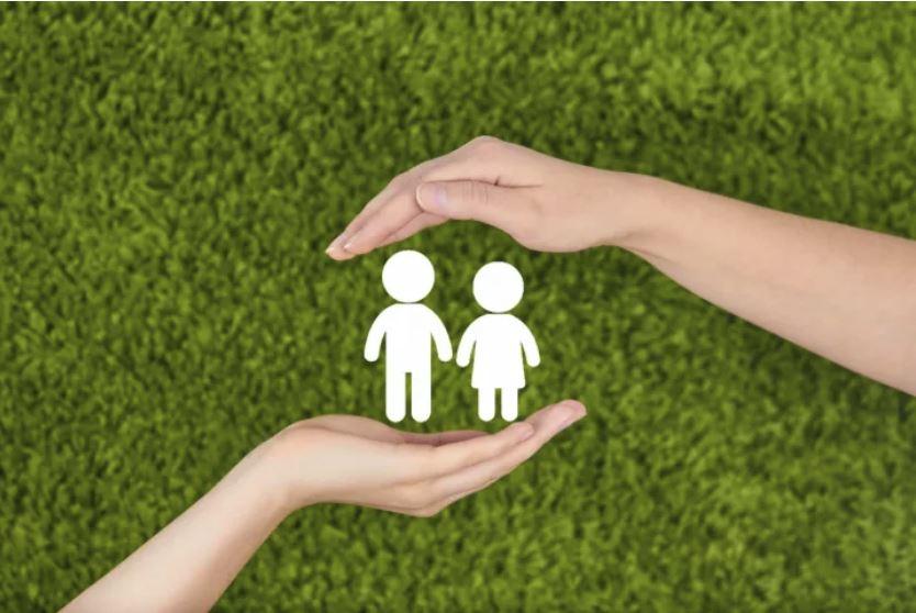 笨妈 | 虐童事件频出 我们家长该怎么办?