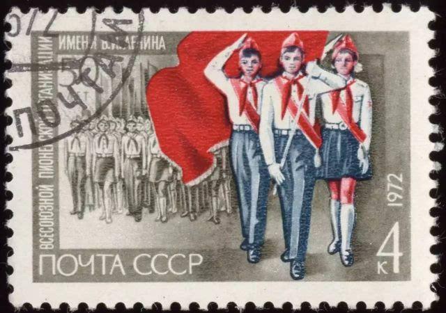 东方历史评论|十月革命百年:俄国与苏联