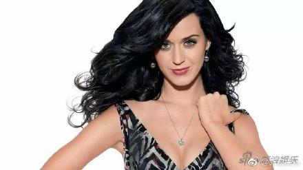【立此存照】Katy Perry在华演出保证书