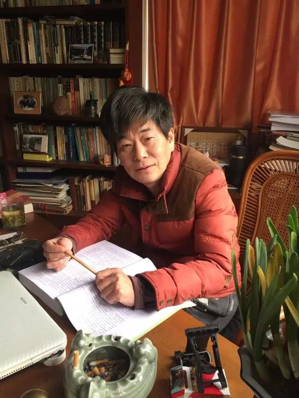 一音顷夏:冯钢事件 答《新京报》原文