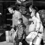 尖椒部落 | 北京大清理:寒风中被驱逐者写下两首诗