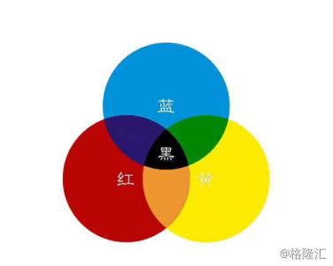 """警方通报红黄蓝幼儿园案:抓涉事教师、""""造谣""""老虎团性侵者"""