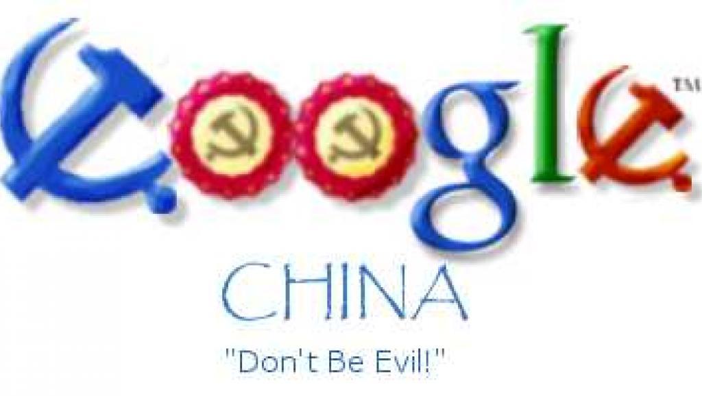 法广 | 中国告诫网络巨擘:接受限制才能进市场