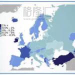 智谷趋势 | 一个未富先老的中国