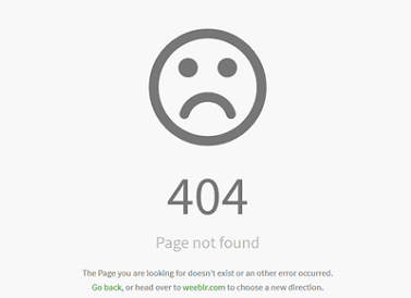 NGOCN | 我在拥有互联网主权的大国里飜牆