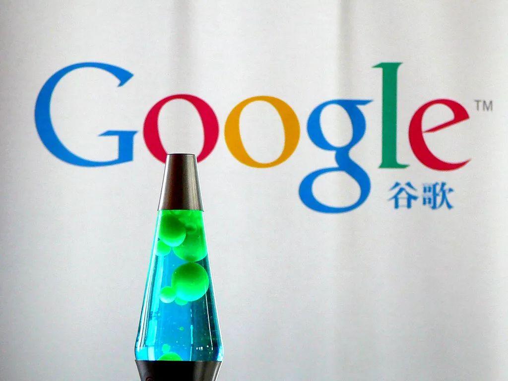 法广 | 谷歌被指受到中国情报机构渗透 特朗普建议司法调查
