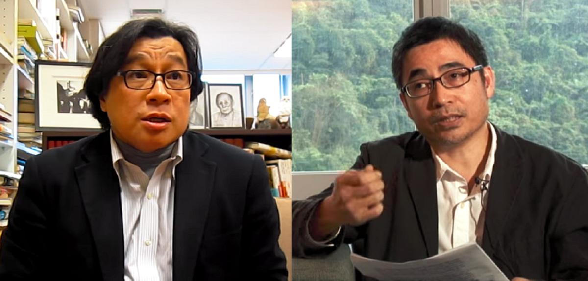 立场新闻 | 学联办「殖民香港」研讨会  两台湾学者赴港签证被拒