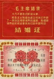 【河蟹档案】社会主义有点潮