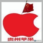 网易号|苹果接受审核!空气质量数据从天气应用程序中消失!