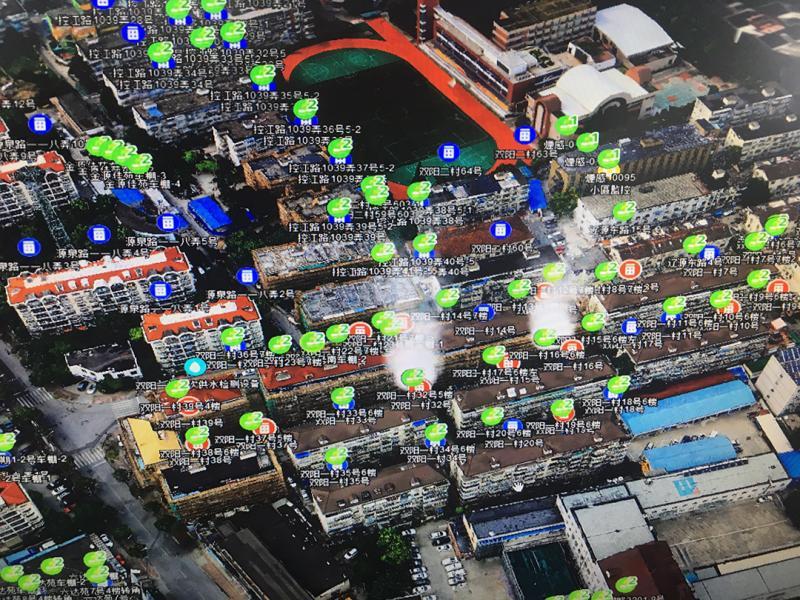 【立此存照】在数字极权下的上海生活是怎样一种体验?