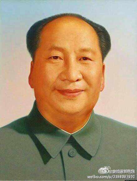 BBC | 西方媒体看中国修宪:大权独揽未必长治久安