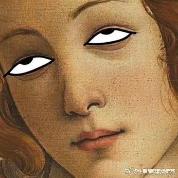 【图说天朝】红衣记者,百变女王!更多官媒身份曝光(更新)