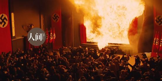网易人间 | 如果再有一次机会 我们还会暗杀希特勒