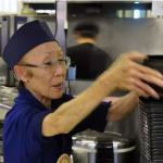 墙外楼   西岛:京城消费降级实录