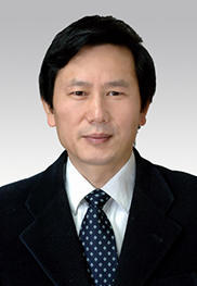 澎湃新闻 | 李宝善任人民日报社社长 庹震任总编辑