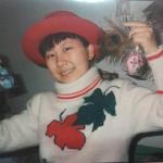 李一鸣 | 专访邓宇昊:我为什么要求北大信息公开?