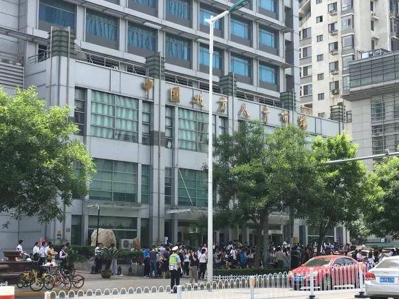 华夏时报 | 天津落户96小时后梦醒