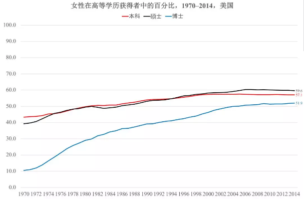 新京报 | 统计造假 天津滨海新区临港经济区虚报率高达56倍
