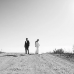 一席 | 钱岳:大家真的都结婚了吗
