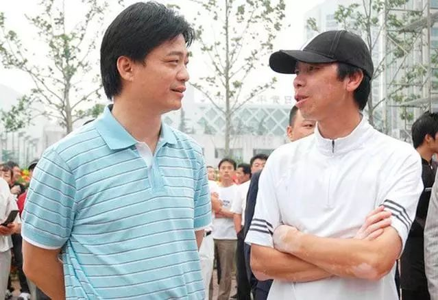 """【旧文重读】刘军宁:纳税""""光荣""""吗?"""