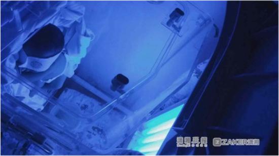 潇湘晨报 | 暗访婴儿地下贩卖交易网络:亲生儿子被6万元卖掉