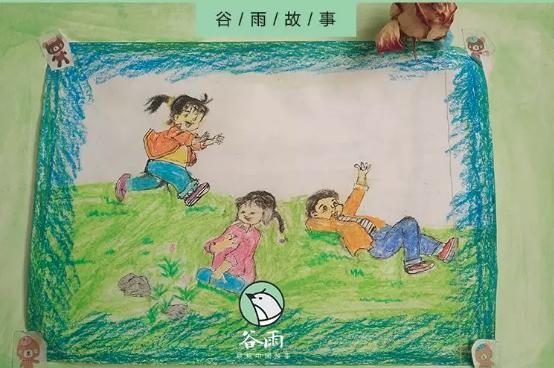 谷雨实验室 | 庆阳跳楼少女:生死都是一座孤岛