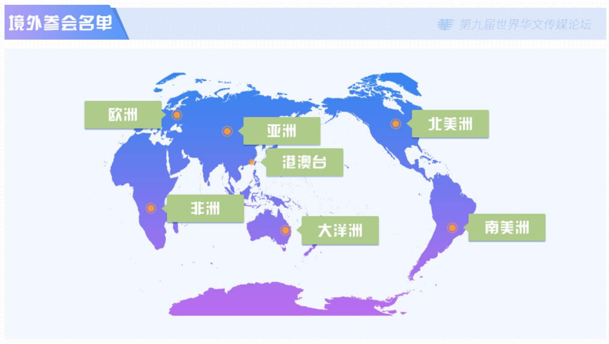 金融时报 | 中国与世界——解密大外宣