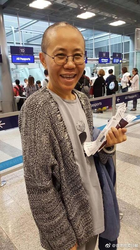 【河蟹档案】冯小刚十问崔永元
